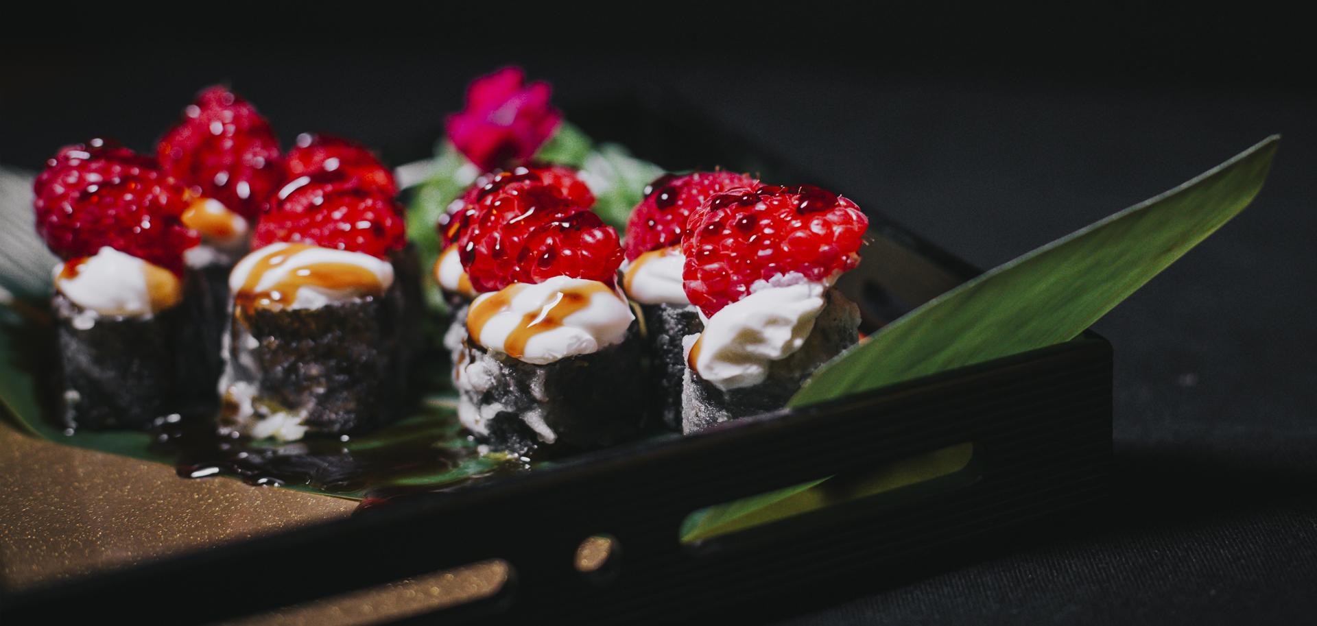 plato_de_sushi