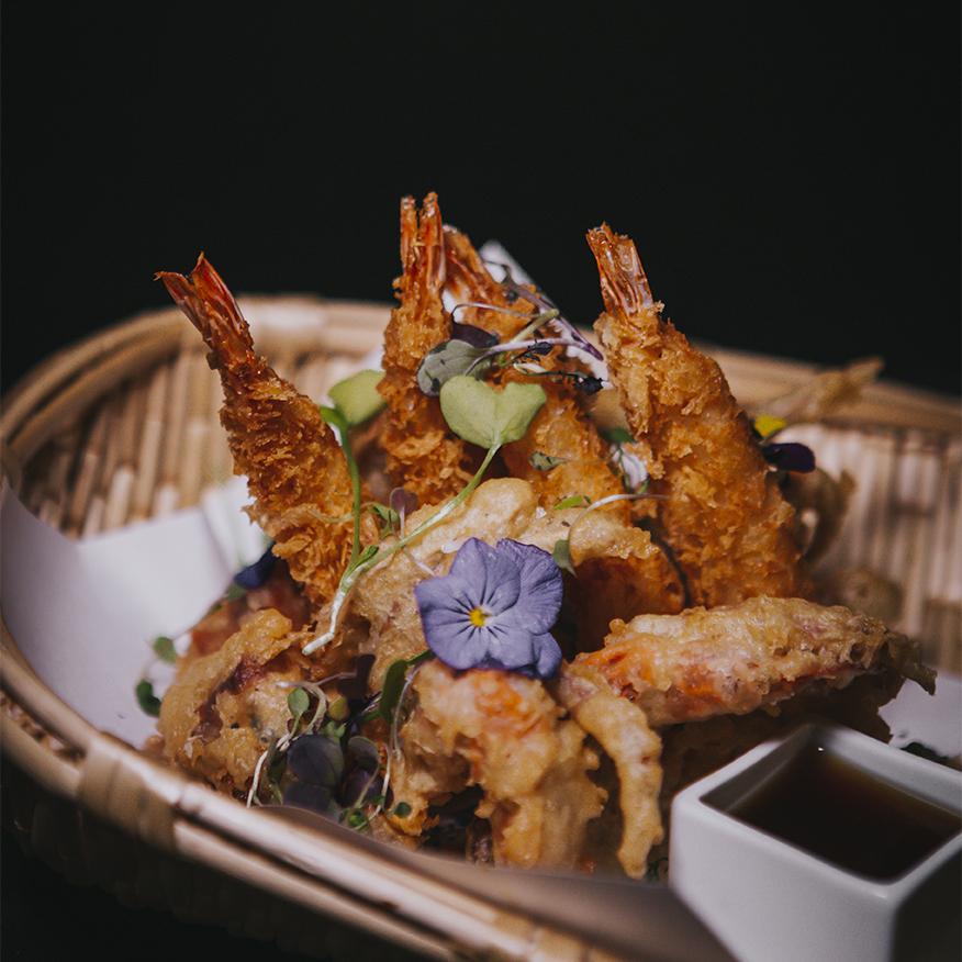 plato_con_tempura